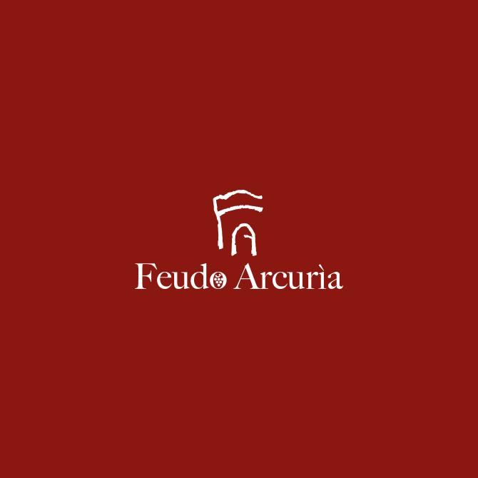 Feudo Arcuria