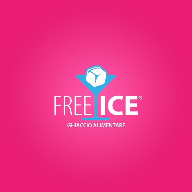 free ice