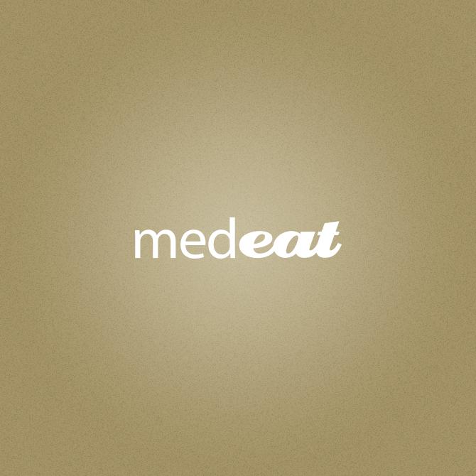 Medeat