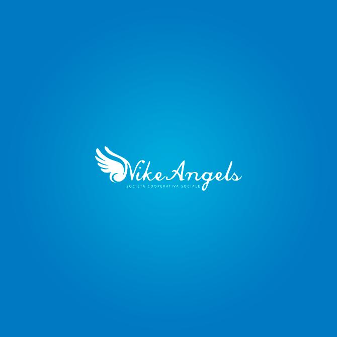 nike angels