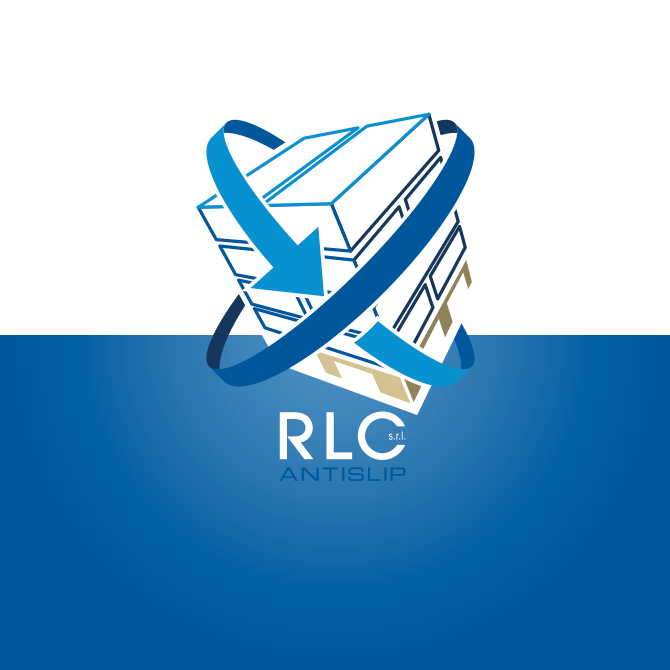 rlc consulting