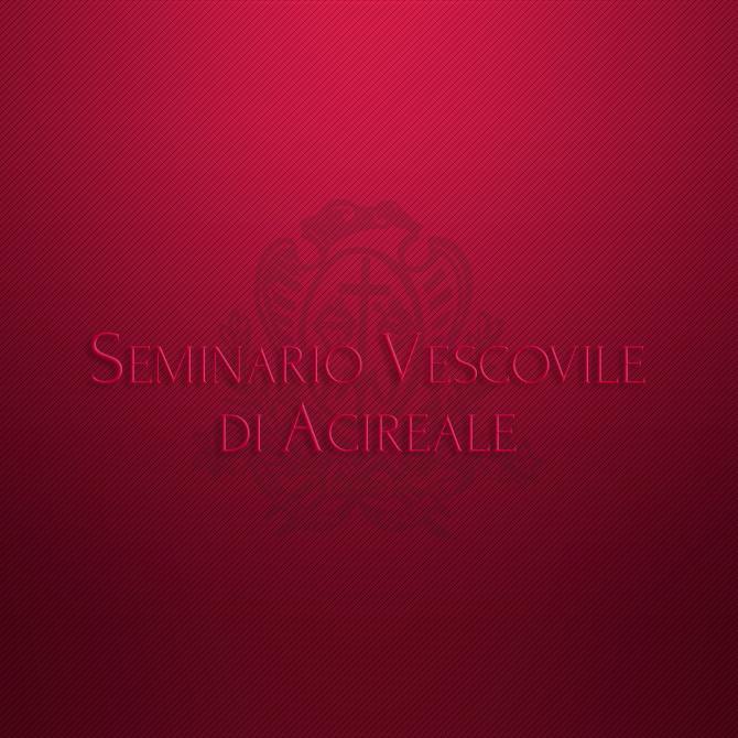 Seminario Acireale