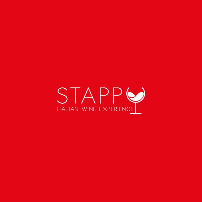 stappo