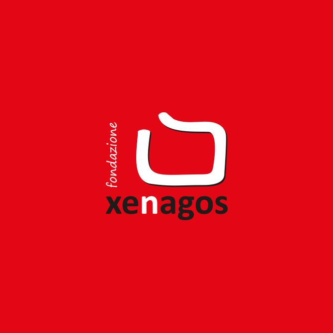 fondazione xenagos